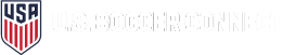 U.S. Soccer Connect Logo